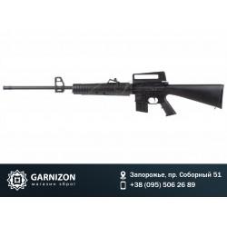 Винтовка пневматическая Beeman Sniper 1920 кал. 4.5 мм