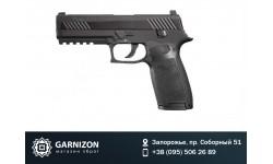 Пистолет пневматический Sig Sauer Air P320