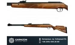 Винтовка пневматическая Diana 460 Magnum T06