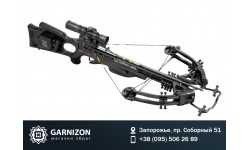 Арбалет TenPoint Tactical XLT ACUdraw 50