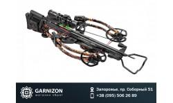 Арбалет TenPoint Carbon Nitro RDX ACUdraw
